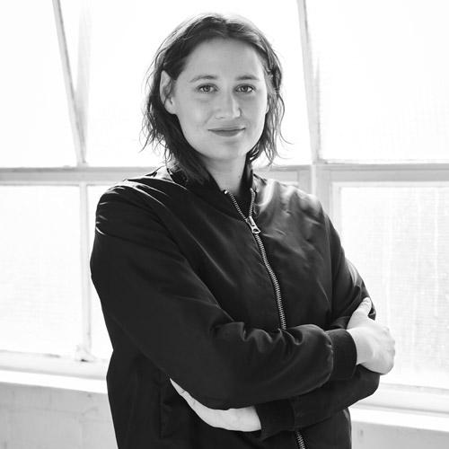 Tara-Lee Mitchell